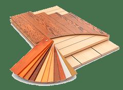 Укладка плитки и пола цена